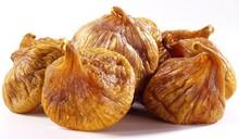 dried fig seed