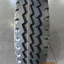 Hot Fashion pattern heavy duty Truck tire 13R22.5 tires for sale