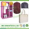 New product on china market eco-friendly bag,pp non woven bag, felt handbag