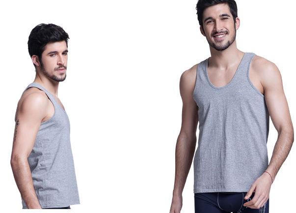 Vetement Turque Pour Homme Pour Hommes Vêtements