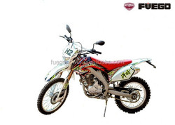 New 250cc Dirt Bike Off Road Motorcycle CRF Model, High Quality and Classic Motorcycle, 250cc Dirt Bike For Cheap Sale