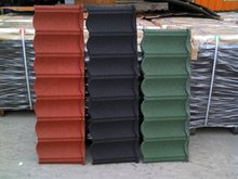 architectural roof shingle colors wholesalers