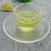 205 Osmanthus tea Good Quality Sweet Flower Tea For Sell