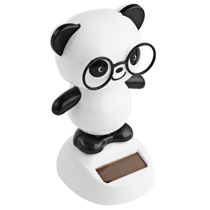 panda bobble head 1.png