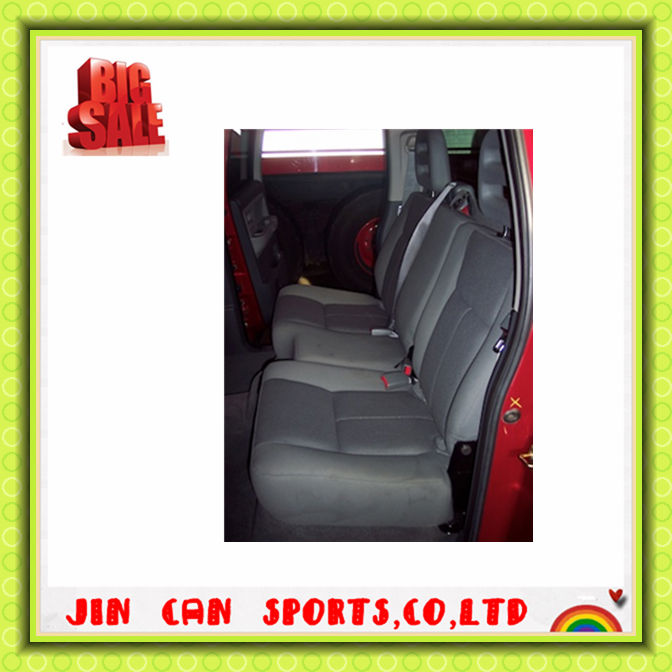 Wholesale Design Your Own genuine leather Car Seat Covers