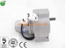 SK200-3 kobelco throttle motor stepper motor machinety spare parts