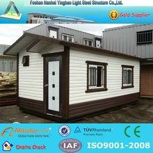 prefabricated container hotel container hotel design