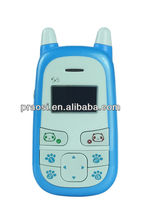 windows system mobile phone ! kid cell phone with lbs tracker and sos functional