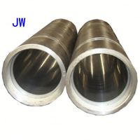 CHINA TOP QUALITY ST35 to ST52 black powder coated galvanized steel pipe