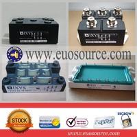IXYS bridge rectifier ic VUO162-16NO7 VBO72-16NO7