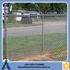 Wholesale easily installed diamond security chain link fence