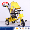 New style baby tricycle/ kids 3 wheels bike/children tricycle