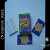 custom game cards,custom printed tarot cards,paper magic playing cards