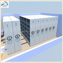 2015 New High Quality Mobile Storage Cabinet, library /office cabinet