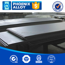 inconel 625 sheet of good price