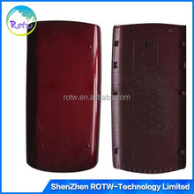 Wholesale for SAMSUNG M320 back housing back cover
