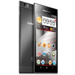 "Wholesale New Original Lenovo K900 3G WCDMA Smart Phone MT6753 Octa Core 5.1""1920X108 2GB RAM"