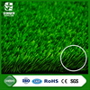 Products China quality assurance w shape artificial grass grass hinges 830-40 for soccer price