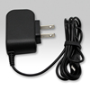 VBEST popular design travel charger Euro or US plug adapter mobile phone travel charger