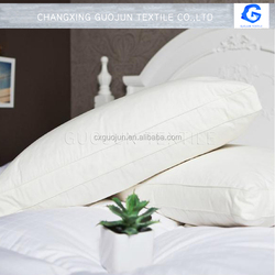 stripes hotel bedding fabric 100% polyester fabric for bed sheets