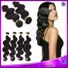 Most popular products Raw Unprocessed 100 Brazilian Virgin Hair cheap brazilian hair body wave with closure