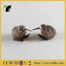 Good quality best selling home and garden decoration kiwi bird