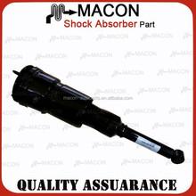 for TOYOTA Lexus LS460 4809050232 cars accessories air suspension