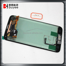 100% test new for samsung galaxy S5 i9600 lcd screen replacement parts,for samsung lcd display S5 i9600 galaxy s advance