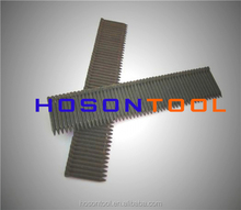FST brad nails(FST25,FST45,FST64)