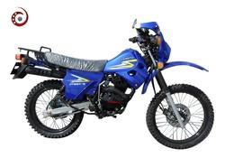 125cc 150cc 200cc 250cc cheap hot selling dirt bike motorcycle