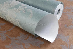 vinyl wallcovering types vinyl wallcovering trim jm lynne vinyl wallcovering in california