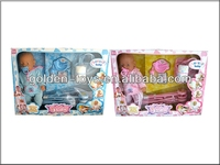 Baby Alive Real Surprises Baby Doll 2013 most popular baby dolls