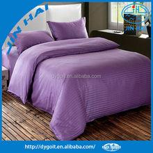 2015 wholesale custom made home textiles