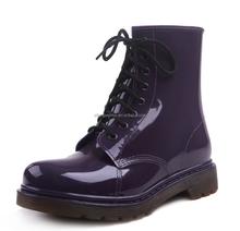 2015 shoes high quality biker boots