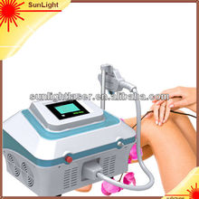 Best elight hair removal promotion price 1880USD for distributor
