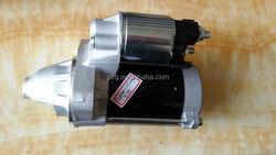 starter motor for toyota 2TR 28100-0c030