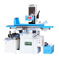 Hydraulic surface grinding machine MY820
