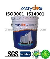 Maydos Anti-Alkali Super Interior Sealer--W1100S