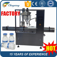 Free shipping hot sale automatic small volume powder filling machine,small volume powder filler,filling machine for powder