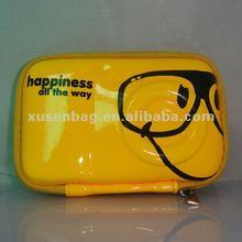 neoprene camera bag cheap camera bag soft camera bag