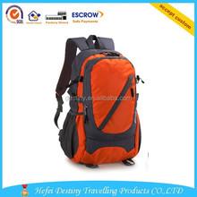 High quality hot sales durable big capacity camping polo sport bag travel bag