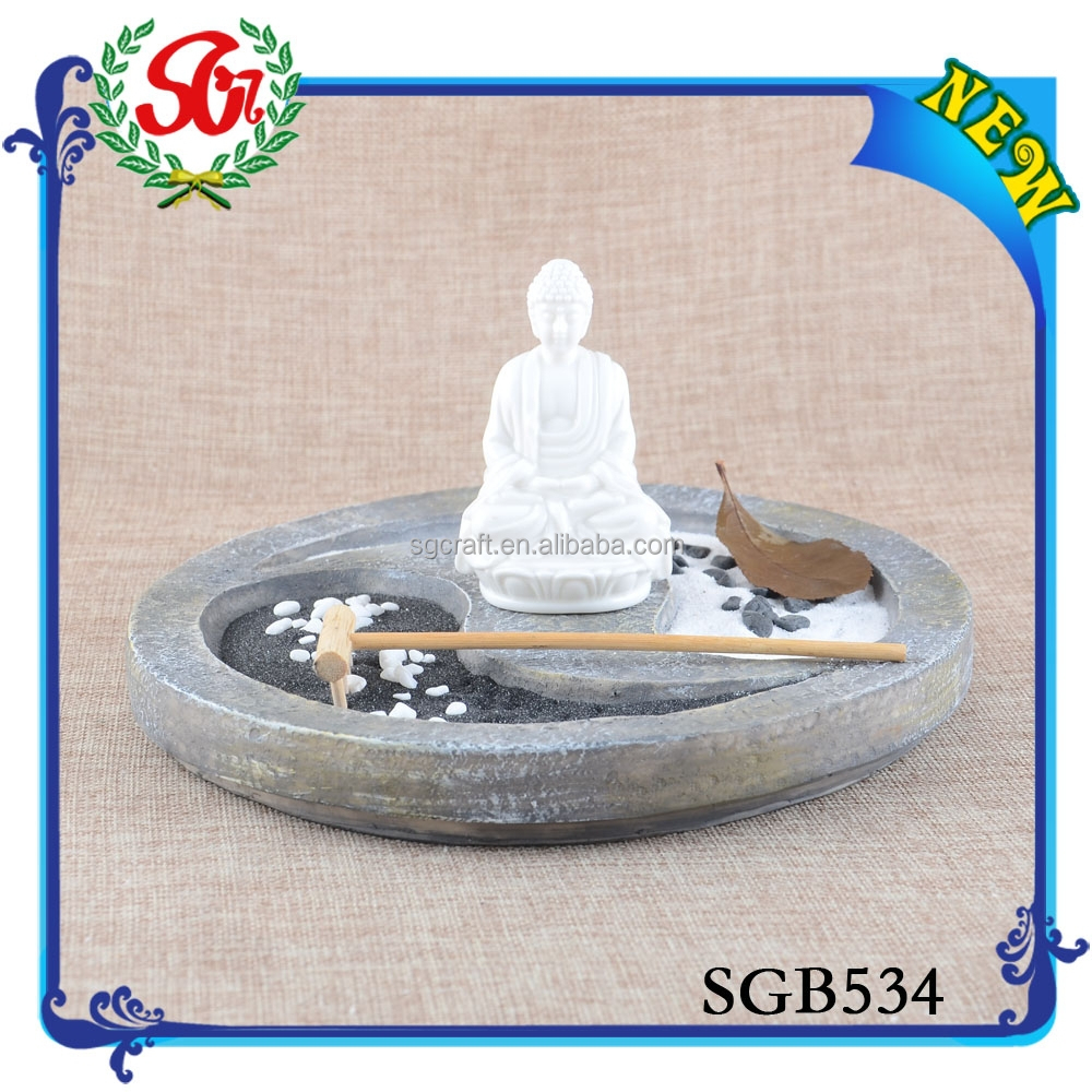 Sgb534 diy wholesale resin craft supplies primitive buddha for Where to buy cheap craft supplies