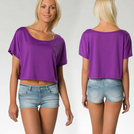 Cheap womens clothes online shopping