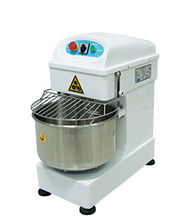 Stainless Steel 20L Electric Pastry Mixer/Electric Food Mixer/B20 Planetary Mixer