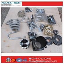 High quality DEUTZ 912 series engine PARTS