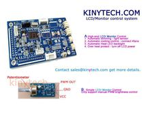 soldering iron with temperature control for lcd,tv,monitor,display