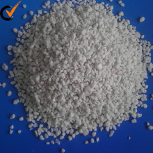 2-4mm Gartenbau blähperlit& vermiculit