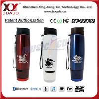 bluetooth speaker microphone,bluetooth speaker box,bluetooth motorcycle speaker