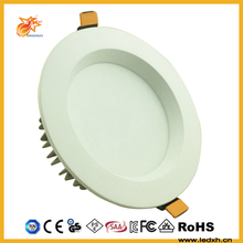 High Power SMD LED Downlight 30W dimmable