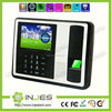 Wholesale Alibaba TCP IP USB Color Screen bio fingerprint Time Clock Australia